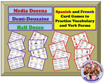 100 Games and Activities for the Introductory Foreign ...